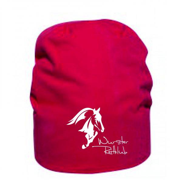 Mütze Saco