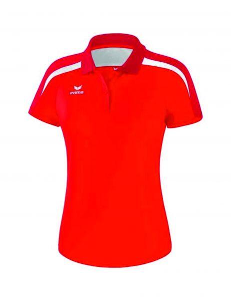 Liga 2.0 Poloshirt Damen-nur für Trainer !