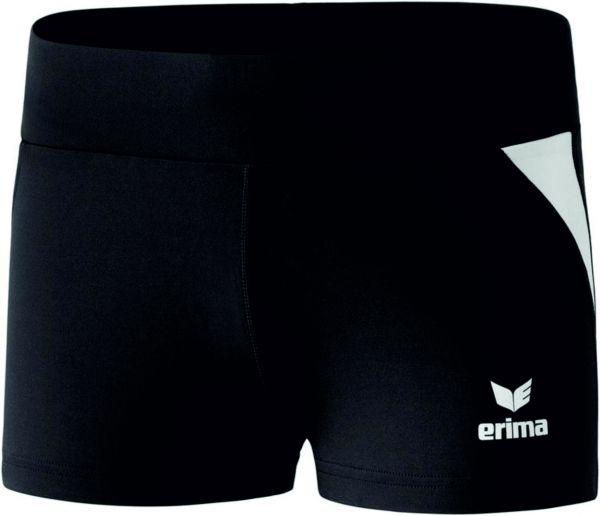 Erima Hotpants