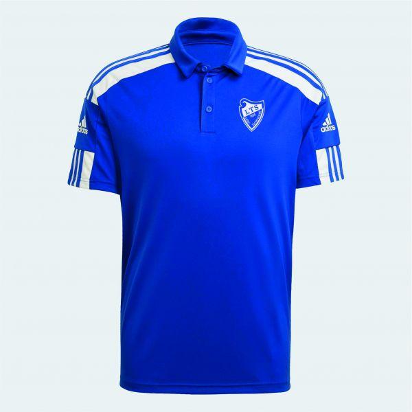 Squadra 21 Poloshirt
