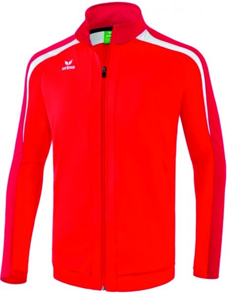 Liga 2.0 Trainingsjacke/Kinder