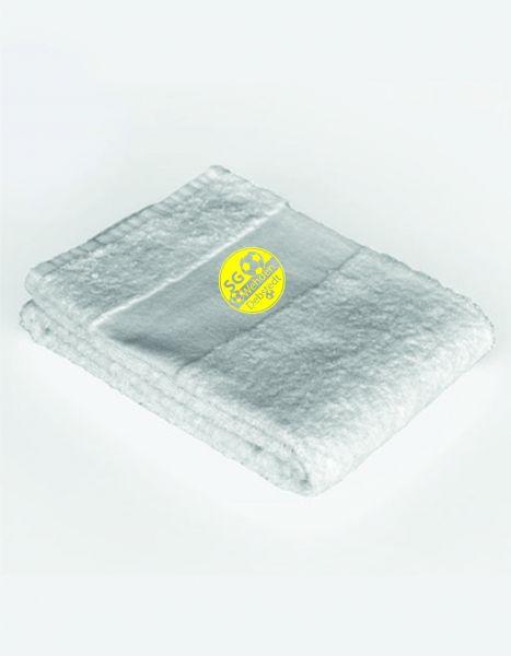 Handtuch 70 x 140 bedruckt