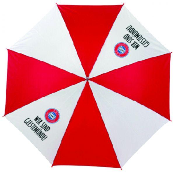Schirm 130 cm